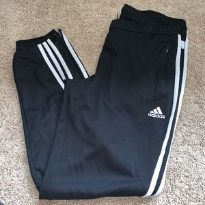 ADIDAS Climacool Women's Soccer Pants